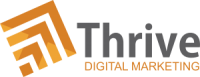 Thrive Digital Marketing